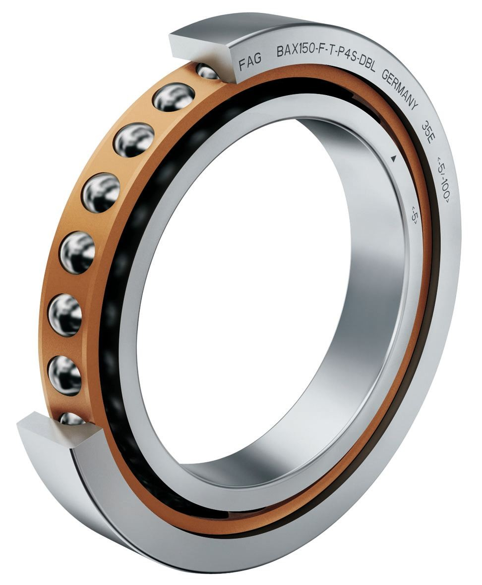 150 mm x 270 mm x 45 mm  NTN 30230U Tapered roller bearing