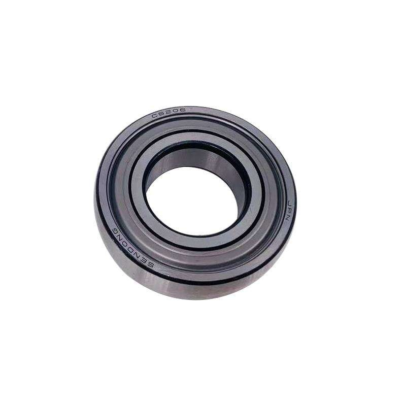 NTN 29440 Thrust roller bearing