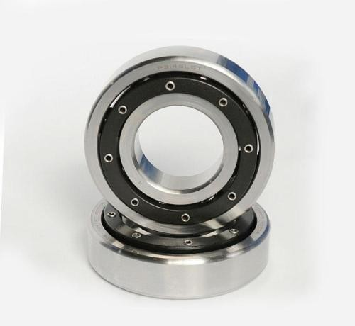 AST LM48548/LM48510 Tapered roller bearing