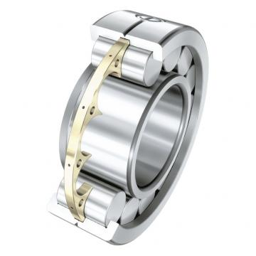 NSK Single Row Deep Groove Ball Bearing 6308 6309 6310 2RS Zz C3 for Agricultural Machinery