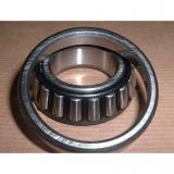 17 mm x 47 mm x 9 mm  INA ZARN1747-L-TV Compound bearing