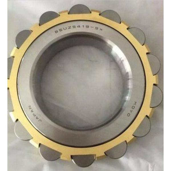 320 mm x 480 mm x 160 mm  FAG 24064-B-MB Spherical roller bearing #2 image